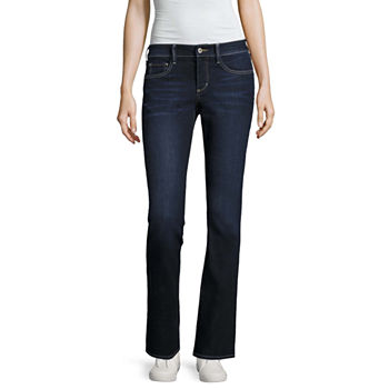 90ebb5de Arizona Jeans for Juniors - JCPenney