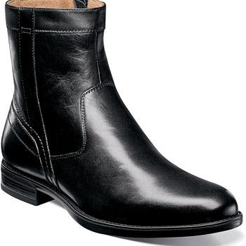 2956c5134b8 Boots   Booties  Buy Boots Online