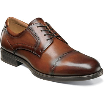 fa4aa1792321 All Dress Shoes for Shoes - JCPenney