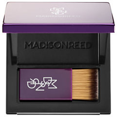 Madison Reed Root Touch Up
