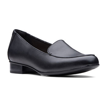 online retailer 2a50e 26928 Shoes Department: CLEARANCE - JCPenney