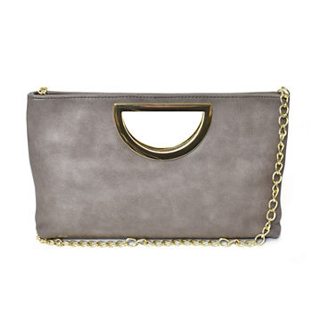 84b07756548 Clutches & Evening Bags - JCPenney