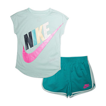 e3fb81f24 Girls Activewear for Kids - JCPenney