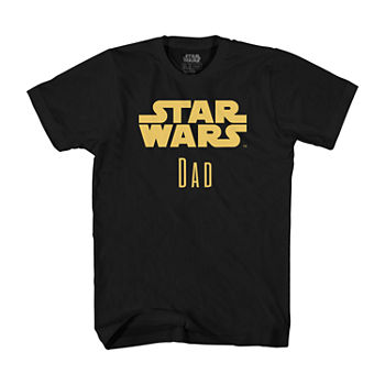 859cca513 SALE Fathers Day Shirts for Men - JCPenney