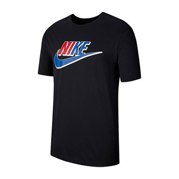 946e4b4f9c2 Nike T-shirts for Men - JCPenney