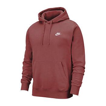 0207bcc18 Nike Hoodie, Mens Nike Hoodies - JCPenney