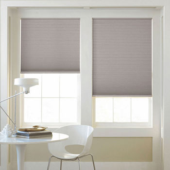 modern window remodel windows regard for shades small ideas popular to home with coverings blinds