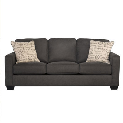 sc 1 st  JCPenney : queen sleeper sofa sectional - Sectionals, Sofas & Couches