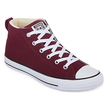 bc90fedf2d75b Converse Men s Athletic Shoes for Shoes - JCPenney