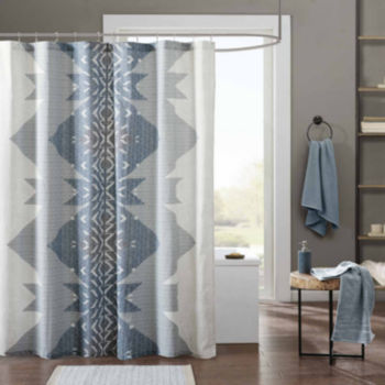 Top Shower Curtains Shower Curtains for Bed & Bath - JCPenney DE13