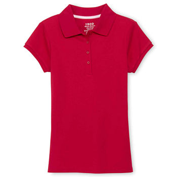 Girls School Uniforms for Kids - JCPenney