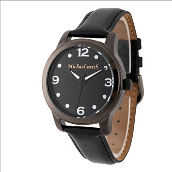 fine jewelry strap watches personalized watches for jewelry