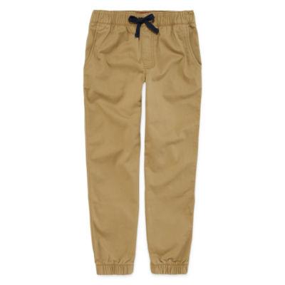 Cheap dress pants size 00 starter