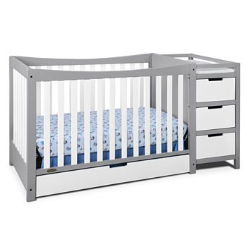 n the playard cribs graco decorate of baby with intended ba to crib ideas go for gallery plan archives regard play finder pack on