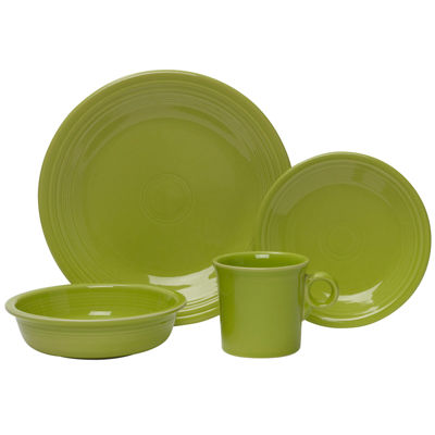 from$28.04  sc 1 st  JCPenney & Green Dinnerware For The Home - JCPenney
