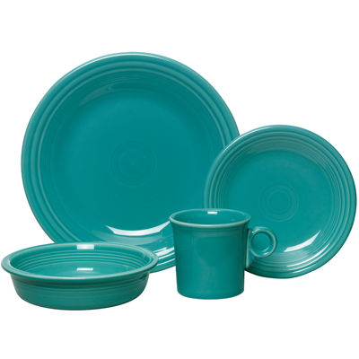 $42  sc 1 st  JCPenney & Blue Dinnerware For The Home - JCPenney