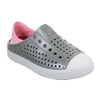 e4fb44c2976 Skechers All Kids Shoes for Shoes - JCPenney