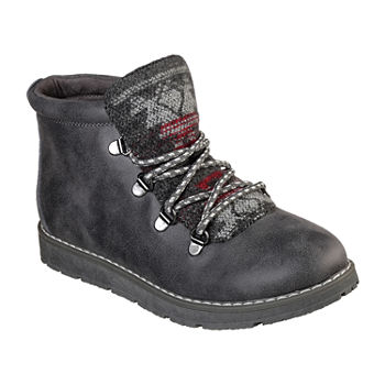 dc0865d76 Women's Boots | Affordable Boots for Women | JCPenney