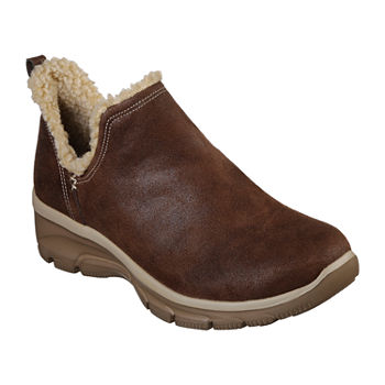 4a214113517 Women's Boots | Affordable Boots for Women | JCPenney