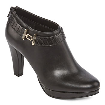 6fb30eec3ad Women's Boots | Affordable Boots for Women | JCPenney