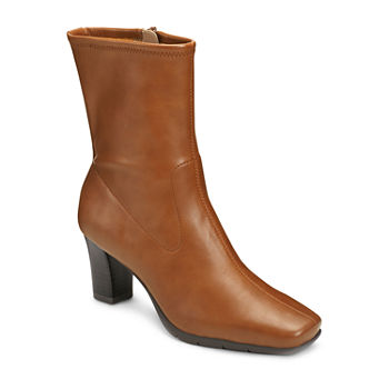 c521a4c87f0 Women's Ankle Boots & Booties | Affordable Fall Fashion | JCPenney