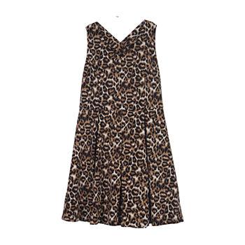 542e7e22259 Girls' Clothing Size 4-6X: Maxi Dresses, Shorts & Jeans