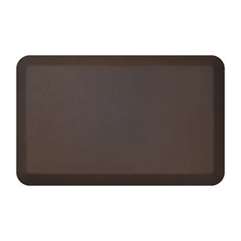Kitchen Mats Rugs For The Home - JCPenney