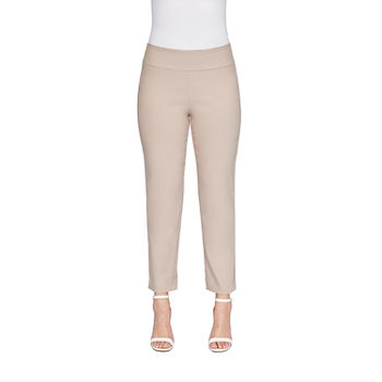 fb21cb5d7ad95 Pants for Women - JCPenney