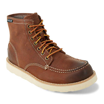 54814fa85 Eastland Boots for Shoes - JCPenney