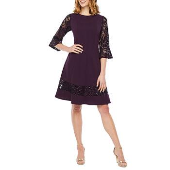 010adbf5e48d7 Dresses for Women - JCPenney