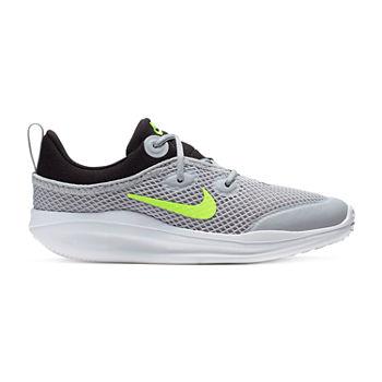 f96b8921e Nike Nk Acmi Ps Little Kids Boys Lace-up Sneakers