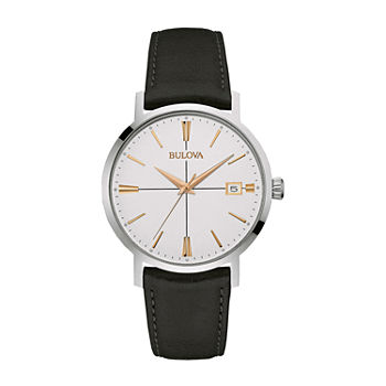 9f974c9fb6ac Bulova Watches for Men and Women - Shop Online