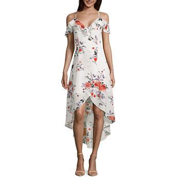 a0a46d338 Dresses for Teens, Juniors Dresses
