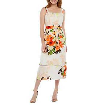 790e0501388 Nicole By Nicole Miller Dresses for Women - JCPenney