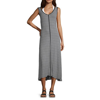 a8e48670a6 Swimsuit Coverups for Women | Shop Online at JCPenney