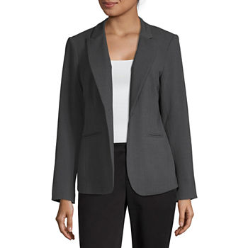 bb747c4d6a435 Suits for Women | Shop Skirt, Pants, Dress Suits & More | JCPenney