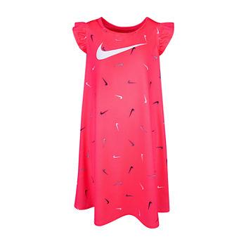 91da2b5ff57 Girls  Dresses