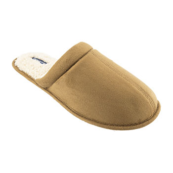 Dockers Not Applicable Slip-On Slippers
