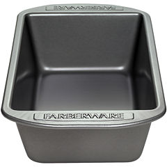 Farberware® 9x5