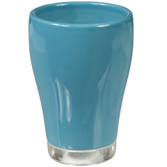Creative Bath™ Gems Tumbler