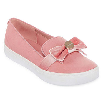 6d40b0374449 Slip-on Shoes Multi All Women s Shoes for Shoes - JCPenney