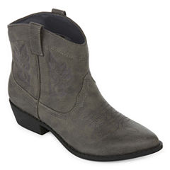 Arizona Mindy Womens Bootie