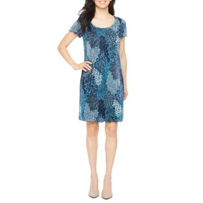 Cocktail Dresses at JCPenney