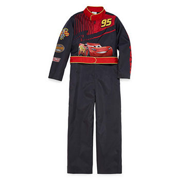 56c30ca04977 Boys Halloween Costumes   Dress-up for Kids - JCPenney
