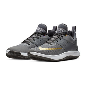 c5f3923015311 Men Department: Nike, Basketball Shoes - JCPenney