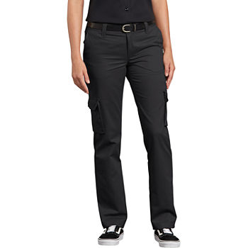 dbfd7da5e4f84 Dickies Pants for Women - JCPenney