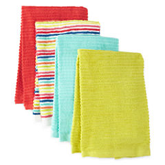 Fiesta Kitchen Towels Aprons & Kitchen Towels For The Home - JCPenney
