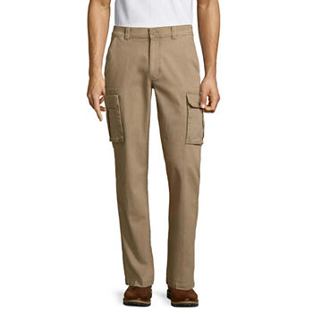 bfbd251ec17 SALE Brown Pants for Men - JCPenney