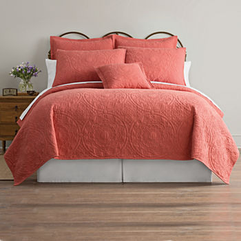Quilts, Coverlets & Daybed Covers : quilts coverlets - Adamdwight.com