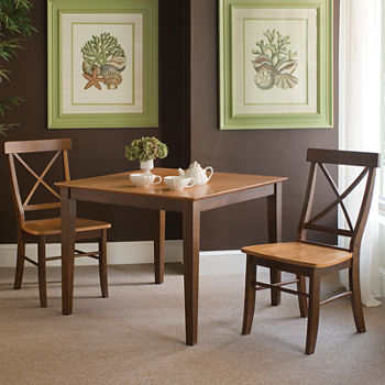 Dining Room Sets, Dining Sets